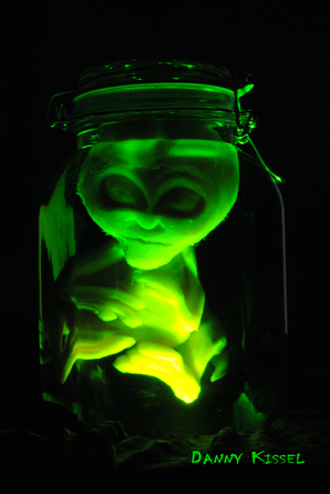 pickled_alien_3-9-14_-2-