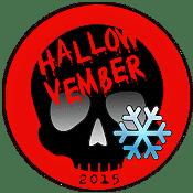 hallowvember-icon