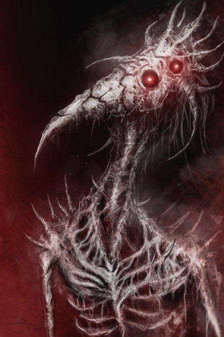 demon_spirit_by_eemeling-d960kzc