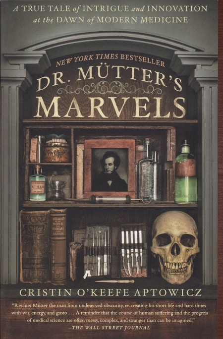 dr_mutters_marvels_book_1