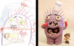 Go-monster-project-design-2_565x352