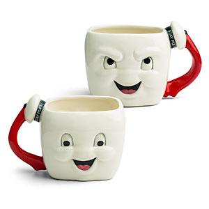 iith_ghostbusters_stay_puft_mug
