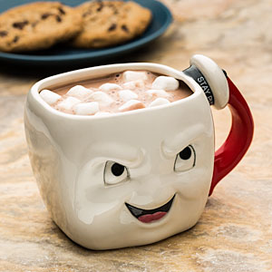 iith_ghostbusters_stay_puft_mug_inuse