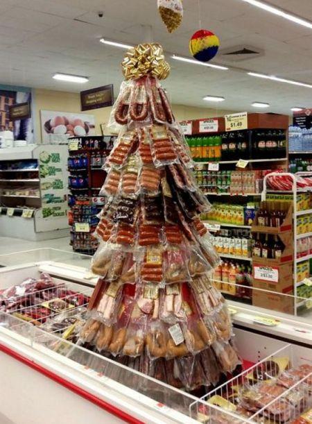 Meaty-Christmas