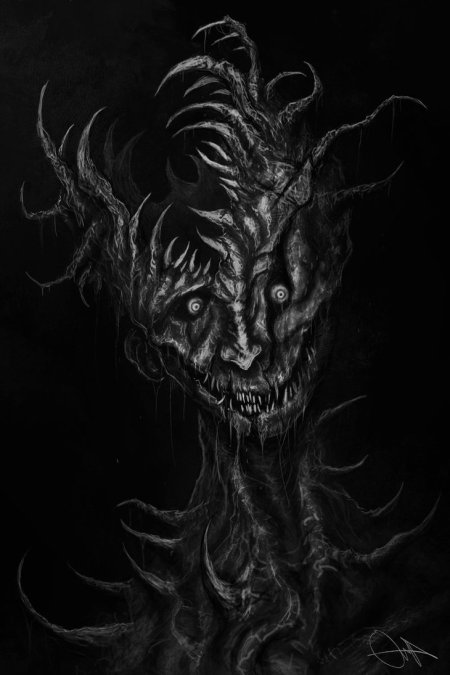 my_head_is_a_beast_by_eemeling-d9dal6o