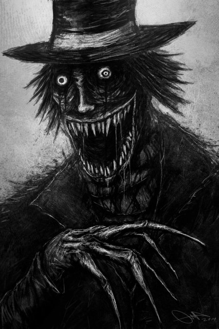 the_babadook_by_eemeling-d8aydfu