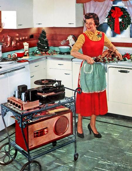 vintage-housewife-christmas