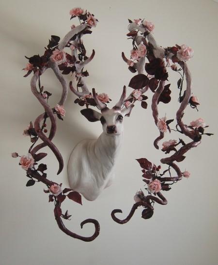 doe_ray_me_sculpture