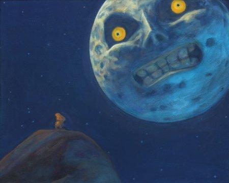 majoras-moon