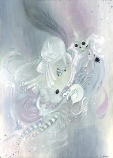 the-bride-and-doom_6235020001_o_2000-455x640