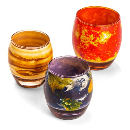 2033_planetary_glass_set