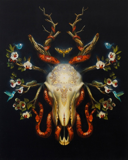 a_wittfooth_cycle