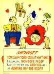 showoff-756×1024
