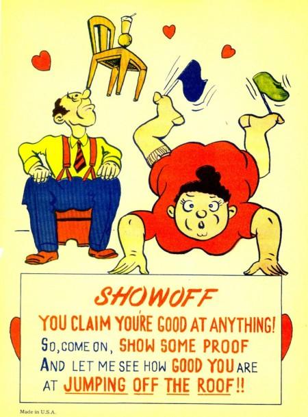 showoff-756x1024