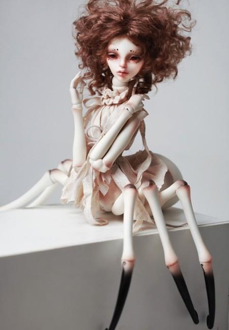 doll-chateau-Elizabeth-04