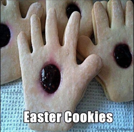 Easter-Cookies_small