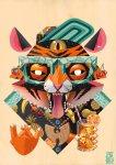 LowBros-Tiger-Hoods