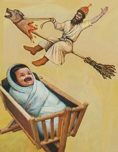 ModifiedIvanBlessesBabyStalin