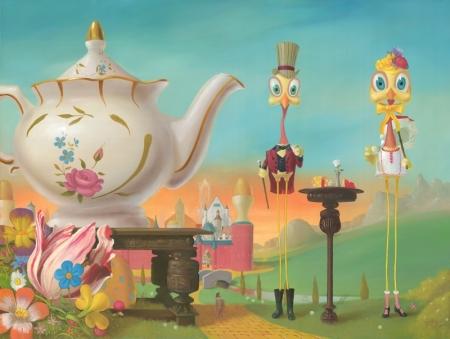 tea-time-18x24