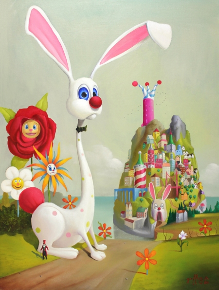the-magic-bunny-mountain---18-x-24-in