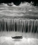 untitled-waterfallboat copy