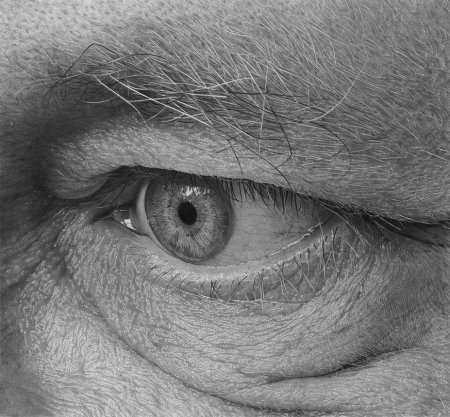 eye_drawing_v_by_flaval-d9sgdhv