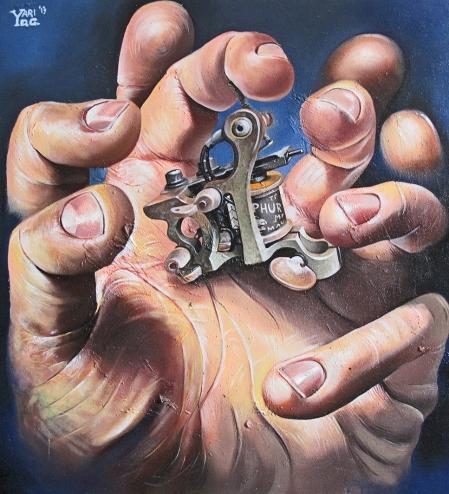 iron-hand-olio-su-tela-54-x-50-cm-2013