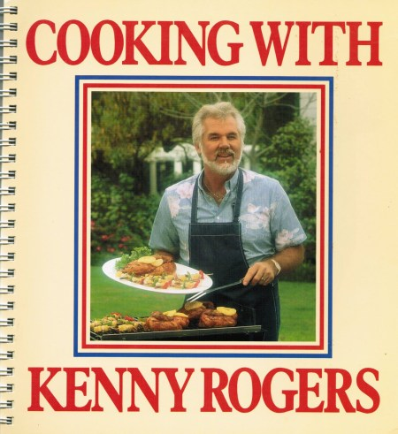 Kenny+Rogers1