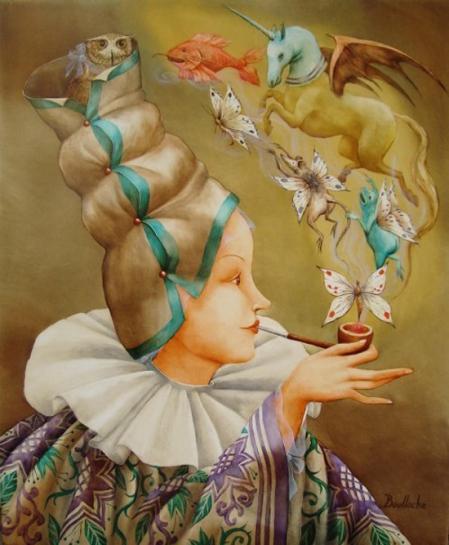 Agnes-Boulloche-TuttArt@-12