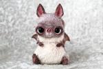 bat_rabbit_by_da_bu_di_bu_da-d9qubwp