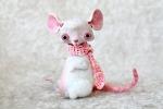 white_mouse_by_da_bu_di_bu_da-d9atcjo