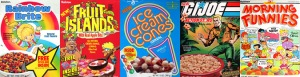 80s-cereal-1