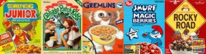 80s-cereal-2