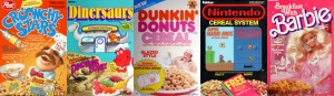 80s-cereal-6