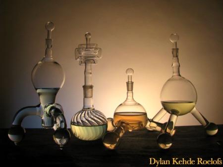 bottles-web