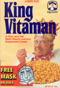 cereal-king+vitamin