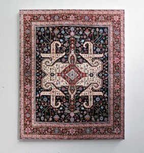 Stunning-hand-painted-persian-carpets-by-Jason-Seife3-600x636