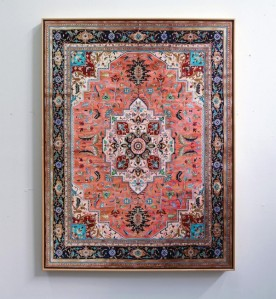 Stunning-hand-painted-persian-carpets-by-Jason-Seife4-600x651