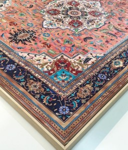 Stunning-hand-painted-persian-carpets-by-Jason-Seife6-600x704