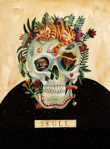 aitch_beautiful_us_skull