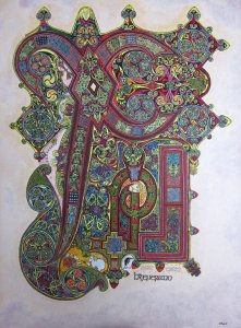 book_of_kells___folio_34r_by_nikeyvv-d5csebl