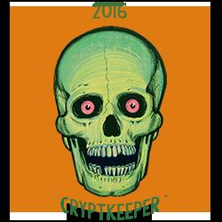 green-skull-250px