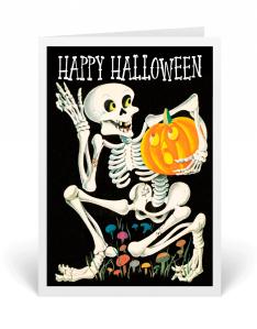 12683_mid_century_vintage_halloween_greeting_cards