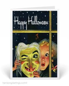 12693_vintage_pinup_halloween_cards