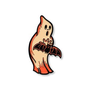 beistle_ghostpin_productphoto_1024x1024