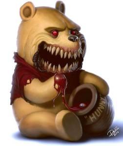 horror-cartoons-dennis-carlsson-7