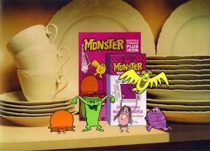 monster-vitamins-animation-cel