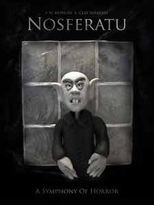 nosferatu-a-symphony-of-horror-by-clay-disarray-sm_600