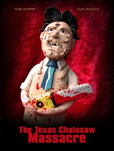 the-texas-chainsaw-massacre-by-clay-disarray-600_600
