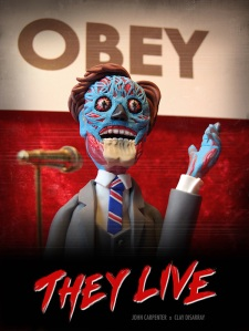 they-live-by-clay-disarray-cdx_46_600